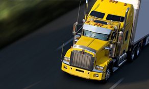 Las Vegas Trucking Accident Lawyer