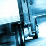 Protecting Your Rights after an Auto-Big Truck Collision