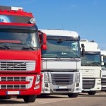 Truckers and distraction – a dangerous combination