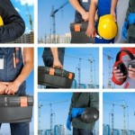 Construction work one of the 10 deadliest jobs in America