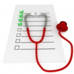 Reducing your risk of a medical misdiagnosis