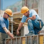 Employers' responsibility to protect outside workers from heat stroke