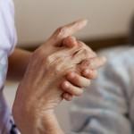 Lack of training connected to nursing home neglect