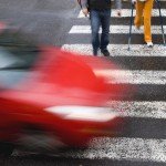 Hit-and-run accidents rising across the nation