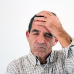 What does pain and suffering compensation include?