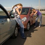 Nevada's tort laws and car accident liability