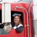 Truck driving programs should be placed under set regulations