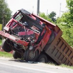 Truck drivers with drunk driving record target of new federal clearinghouse