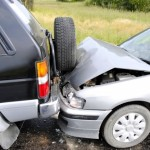 3 injuries from rear-end car accidents that may show up later