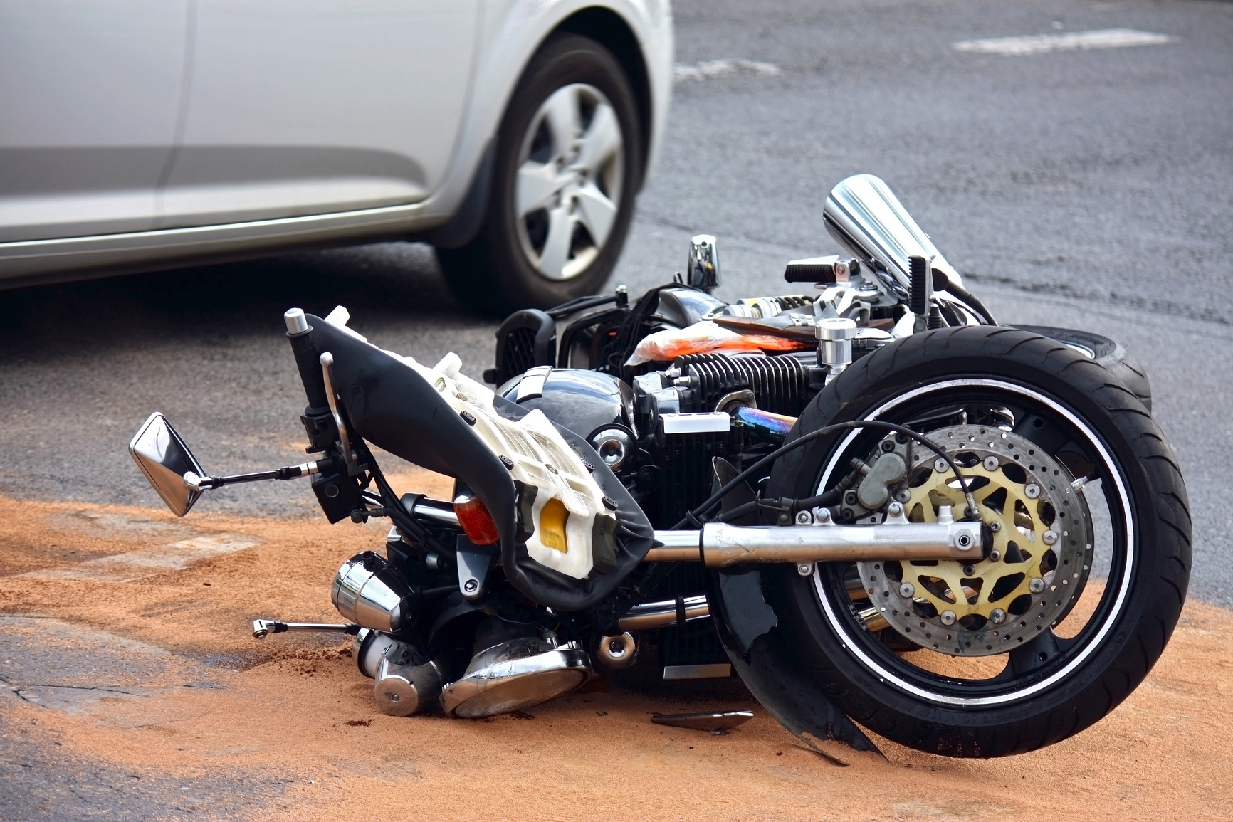 Image result for Get compensation for the death injury and motorcycle accidents
